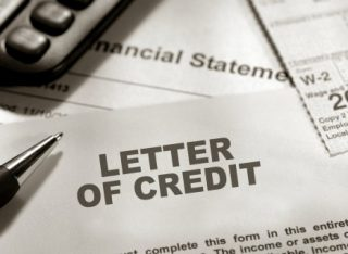 Letter-of-Credit-480x320